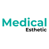 Medical Esthetic